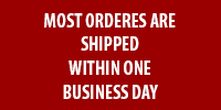 Free Shipping Free Engraving on Flag Display Cases through Christmas 2013